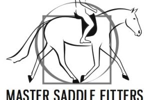 Saddle-Fitter-3